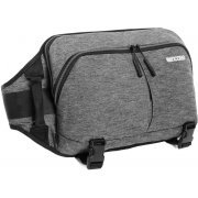 Incase Reform Sling Pack (Heather Black)