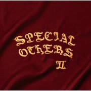 Special Others 2 [Limited Edition] (Japan)