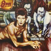 Diamond Dogs (US)