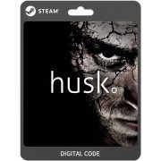 Husk steam digital (Region Free)