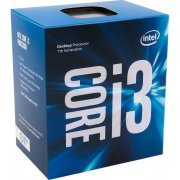 Intel Core i3-7100, 2x 3.90GHz, boxed