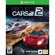 Project Cars 2 (US)