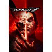 Tekken 7 (Steam) steamdigital (Region Free)