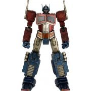 Transformers Generation One Premium Scale Collectible Series: Optimus Prime Classic Edition (Japan)
