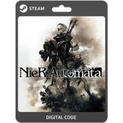 Nier: Automata  steam (Europe)