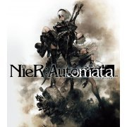 Nier: Automata (Steam)  steam (Europe)