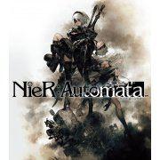 Nier: Automata (Steam) steam (Europe)