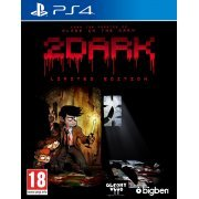 2Dark [Limited Edition] (Europe)
