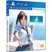 Summer Lesson: Miyamoto Hikari Edition (English Subs) (Asia)