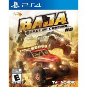 Baja: Edge of Control HD (US)