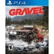 Gravel (US)