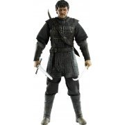 The Great Wall 1/6 Scale Action Figure: Pero Tovar (Japan)
