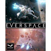Everspace (Steam)  steam digital (Europe)