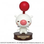 Final Fantasy All Stars Handy Light: Moogle (Japan)