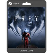 Prey 2017  steam (Europe)