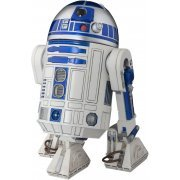 S.H.Figuarts Star Wars: R2-D2 (A New Hope) (Japan)