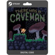 There Was a Caveman  steam digital (Region Free)