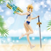 Fate/Grand Order Figure: Artoria Pendragon / Archer (Japan)