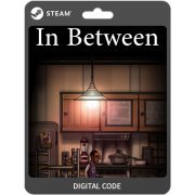 In Between  steam (Region Free)