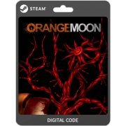 Orange Moon  steam digital (Region Free)