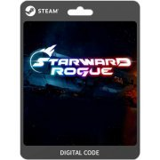 Starward Rogue  steam digital (Region Free)