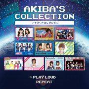 Akiba's Collection (Japan)