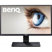 "BenQ GW2270HM, 21.5"" Eye-Care Gaming Monitor (Hong Kong)"