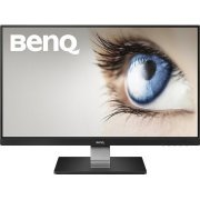 "BenQ GW2406Z, 23.8"" Eye-Care Gaming Monitor (Hong Kong)"