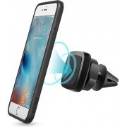 Anker Air Vent Magnetic Car Mount