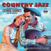 Country Jazz (US)