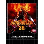 Duke Nukem 3D (US)