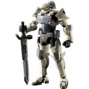 Hexa Gear 1/24 Scale Model Kit: Governor Armor Type Pawn A1 (Japan)