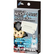 NES Cartridge Converter for Retro Freak (Japan)