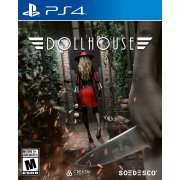 Dollhouse (US)