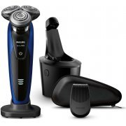 Philips Series 9000 S9186/26 Men's Shaver (Japan)