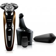 Philips Series 9000 S9511/26 Men's Shaver (Japan)
