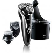 Philips Series 9000 S9712/33 Men's Shaver (Japan)
