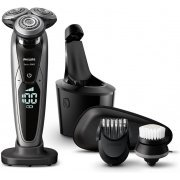 Philips Series 9000 S9731/33 Men's Shaver (Japan)