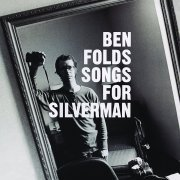 Song For Silverman (US)
