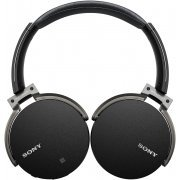 Sony MDR-XB950B1 Extra Bass Wireless Headphones (Black) (Hong Kong)