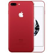 Apple iPhone 7 Plus 128GB PRODUCT (Red) (Hong Kong)