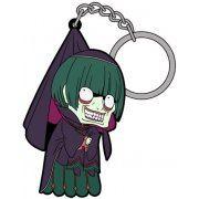 Re:Zero kara Hajimeru Isekai Seikatsu Tsumamare Keychain: Petelgeuse (Re-run) (Japan)
