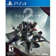 Destiny 2 (US)