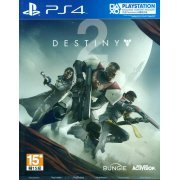Destiny 2 (Multi-Language) (Asia)