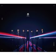 Hero (Japanese Ver.) [CD+DVD Limited Edition Type B] (Japan)