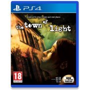 The Town of Light (Europe)