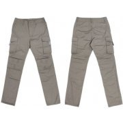 Mobile Suit Gundam Iron-Blooded Orphans Tekkadan Design Cargo Pants (L Size) (Japan)