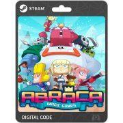 ABRACA - Imagic Games steam digital (Region Free)