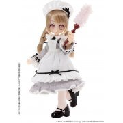 Lil' Fairy Small Small Maid 1/12 Scale Fashion Doll: Pitica (Japan)