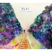 Play [CD+DVD Limited Edition] (Japan)